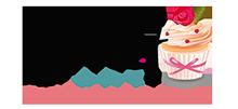 Sweet Art Pastelería & Repostería Logo